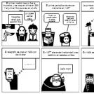 HISTORIA DE LOS MEDIOS MASIVOS DE COMUNICACION