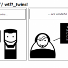 ~nerd_4 // wtf?_twins!