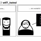 ~nerd_4 // wtf?_twins!