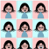 Mood! (New Year, new avatar!)