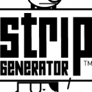 New Strip Generator logo
