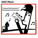 JAZZ Music