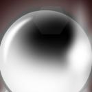 Sphere No Evil