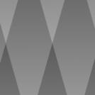 Optical Illusion - Grey