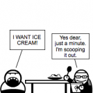 More Ice Cream! (2.0)