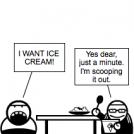 More Ice Cream! (2.0)