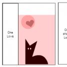 Love in cube