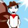 C&H - Full cowboy body