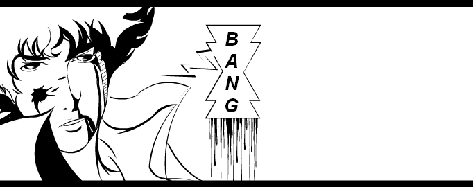 BANG!