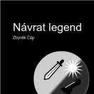 Návrat legend