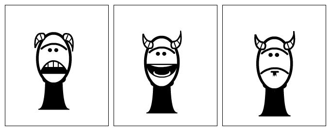 Zoltar & Satan