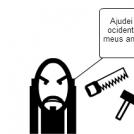 Platão, o construtor