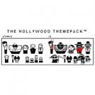 Hollywood ThemePack.