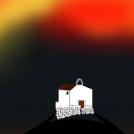 Azken babesa - The last shelter