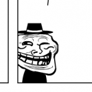 Troll Comics: Gonsalo and The Rager