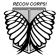 Recon Corps Logo!