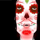 Make up! (Calaverita)