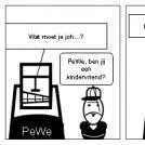 Peter Weetbeter XXIII