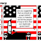 the truth about democracy