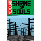 Vendura Book 2 - Shrine of Souls