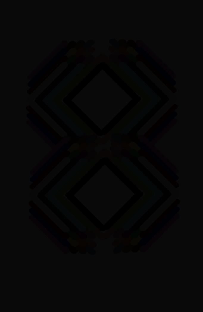 Hamazazpi kolore