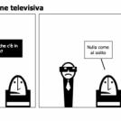 Programmazione televisiva