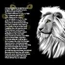 africas pride