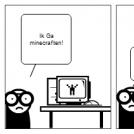 ComputerGod
