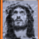The  ASCII Christ