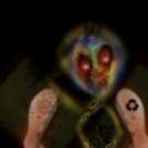 Alien Zombie