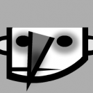 Making ME - Step 1 - The head