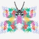 Zek Butterfly