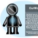 OurWorld_Online: REBORN