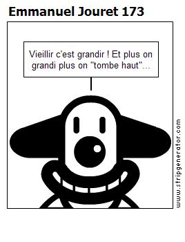 Emmanuel Jouret 173