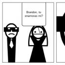 taylor and brandon