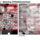 BoysOfTheBand (BOB) - America (IThinkILoveYou)