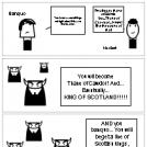 Macbeth part 3