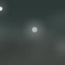 many many moons
