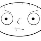 Stewie