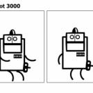 Love-Bot 3000