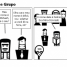 Felício - Dinamica de Grupo