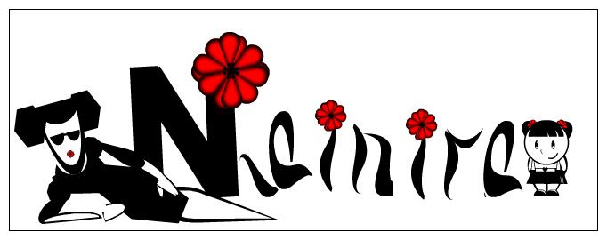 Neinire