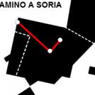 Camino a Soria