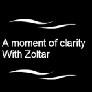 A moment of clarity (the worst time)