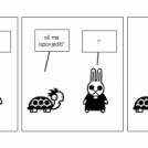 životinjski