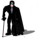 Joker MD