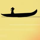 Arrantzant - Pescant - Fishing