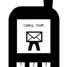 A Smith Case