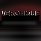 Veronique as featured artist!