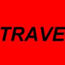 Personal Price - Traveler